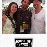 instagram house of vans