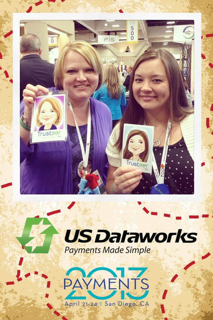 US-dataworks-Overlay