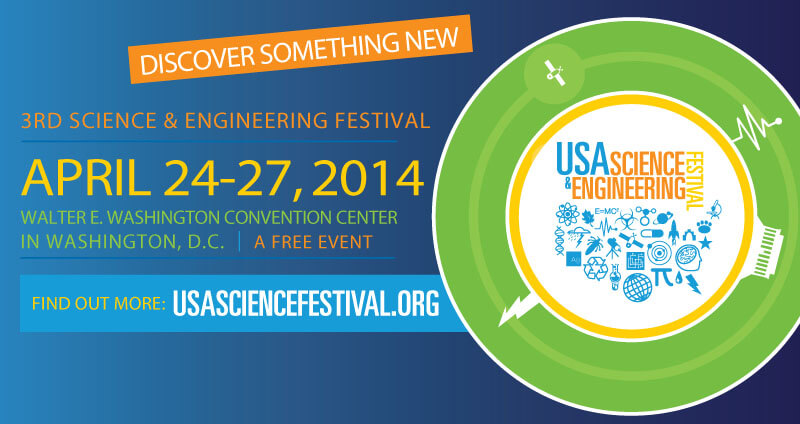 SciEngineering-Fest