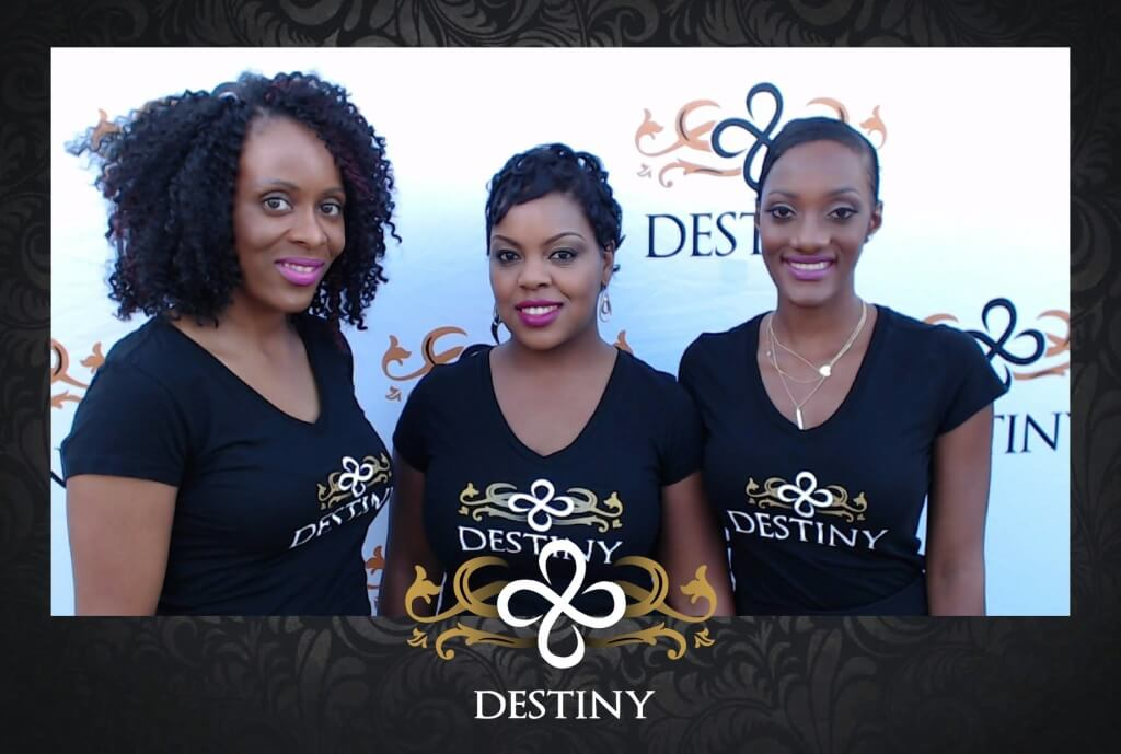 destiny moscato photo booth