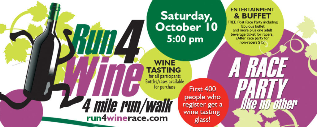 run 4 wine photo booth