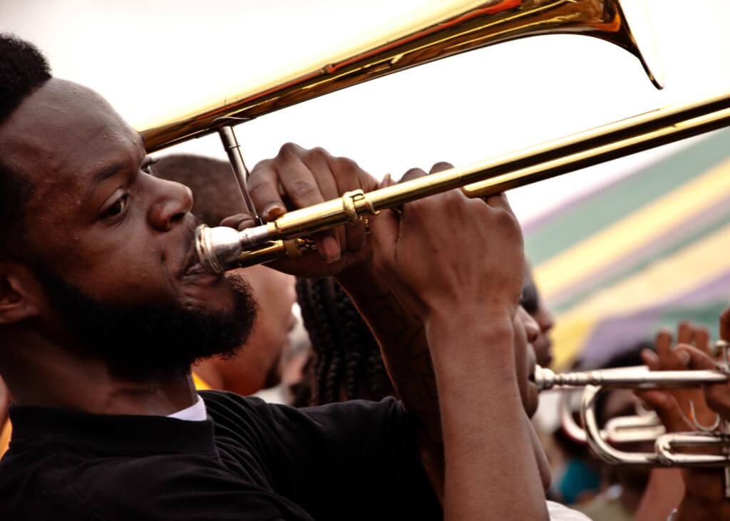 New_Orleans_Jazz_Fest